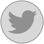 icon-twitter@3x