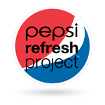 funder_logo_pepsi_refresh